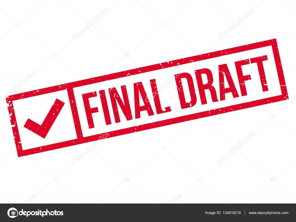 theme 3 final draft Connecticut water planning council – june 2017 final draft june 30, 2017  page 2  acknowledgements • a-3 table a-1 steering committee members  and their affiliation  4-3 44 themes from the public meetings.