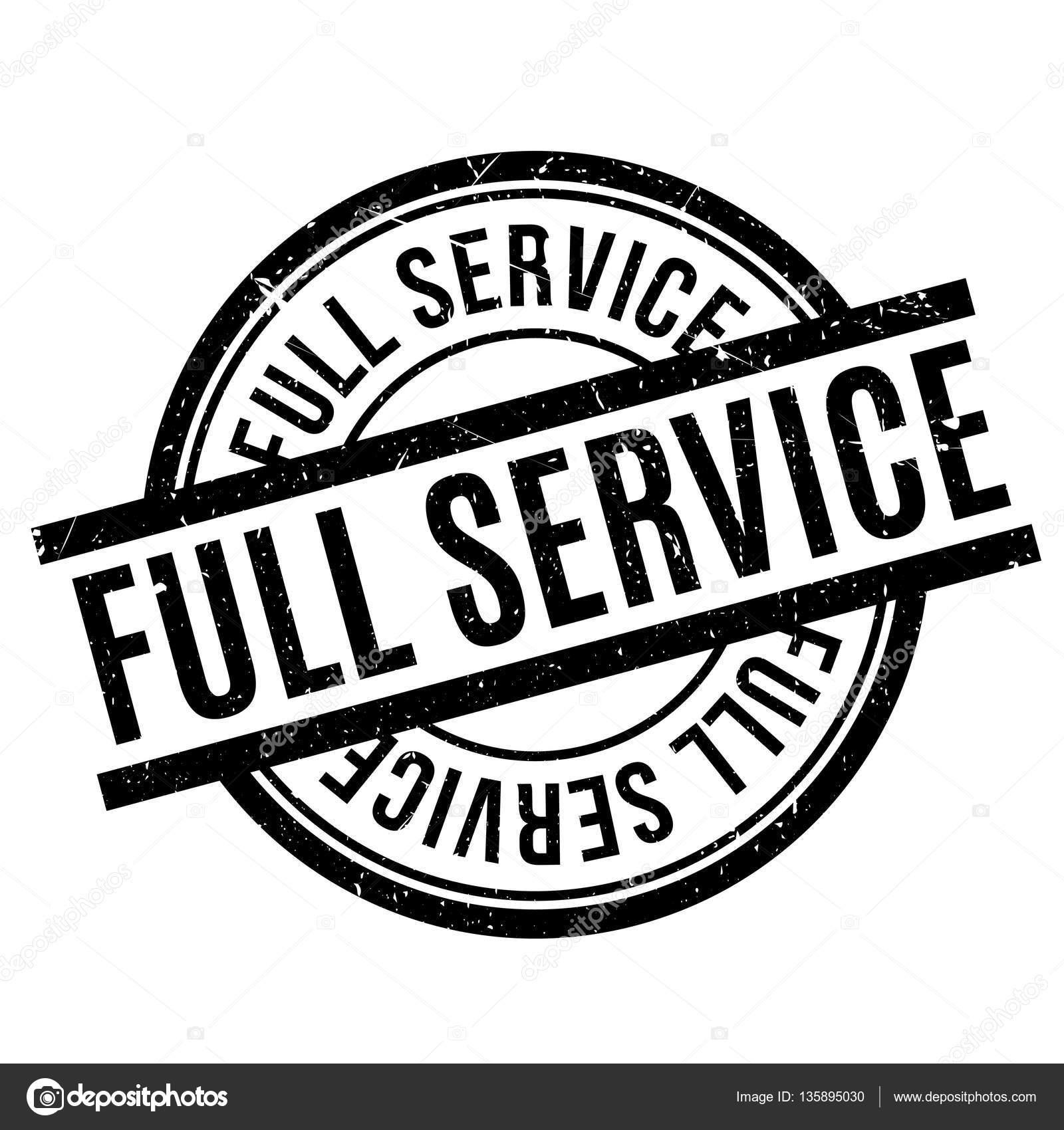 Full service advertising agency integration benefits |Full Service