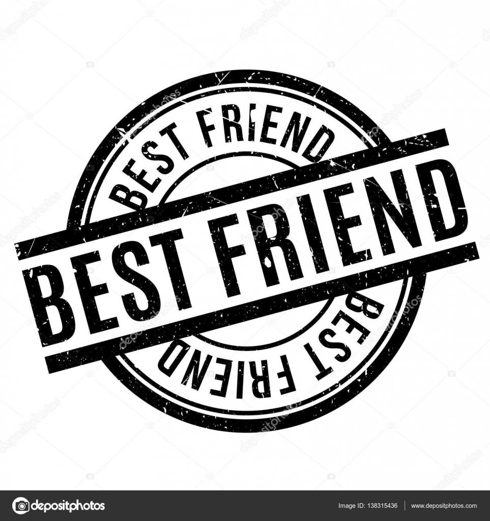 čistý přítel přítelkyně