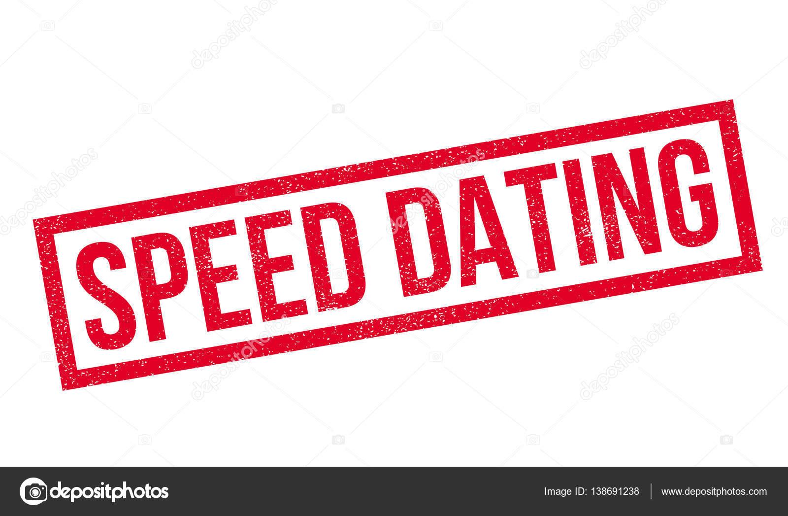 chiedendo per il numero online dating