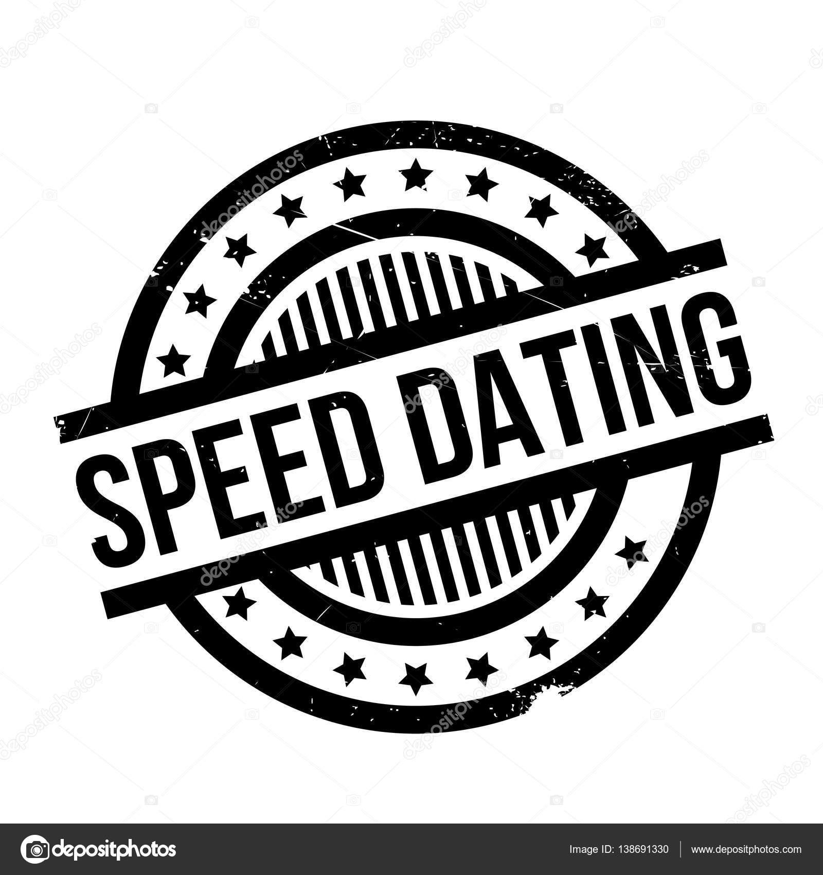Online dating primo messaggio di posta elettronica