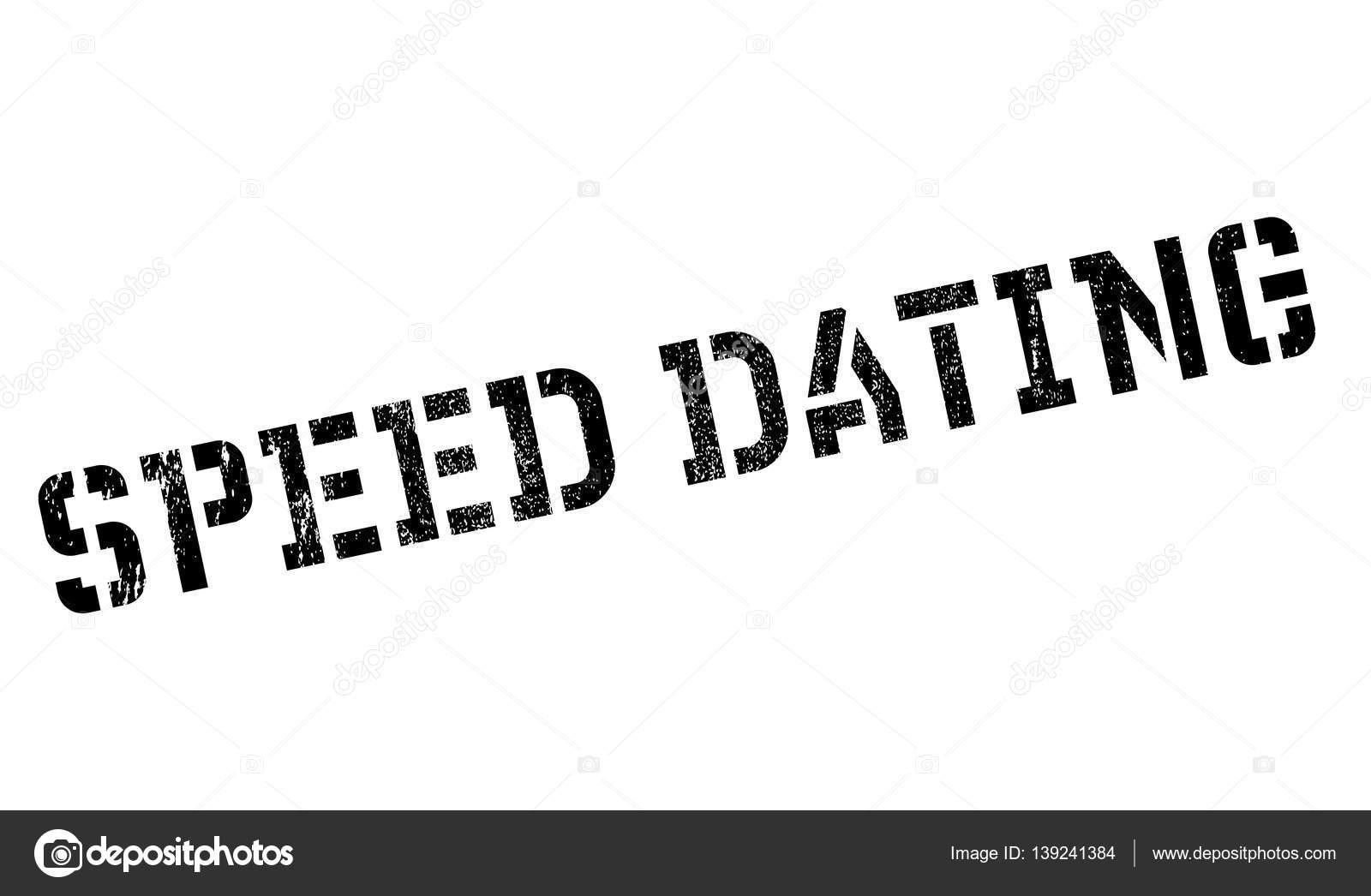 Speed-Dating fullerton