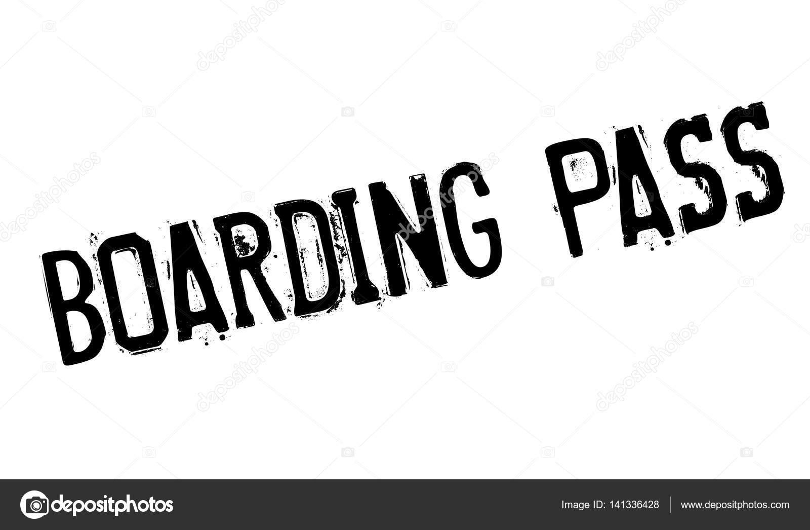 Ausgezeichnet Leere Flugzeug Ticketvorlage Zeitgenössisch - Beispiel ...