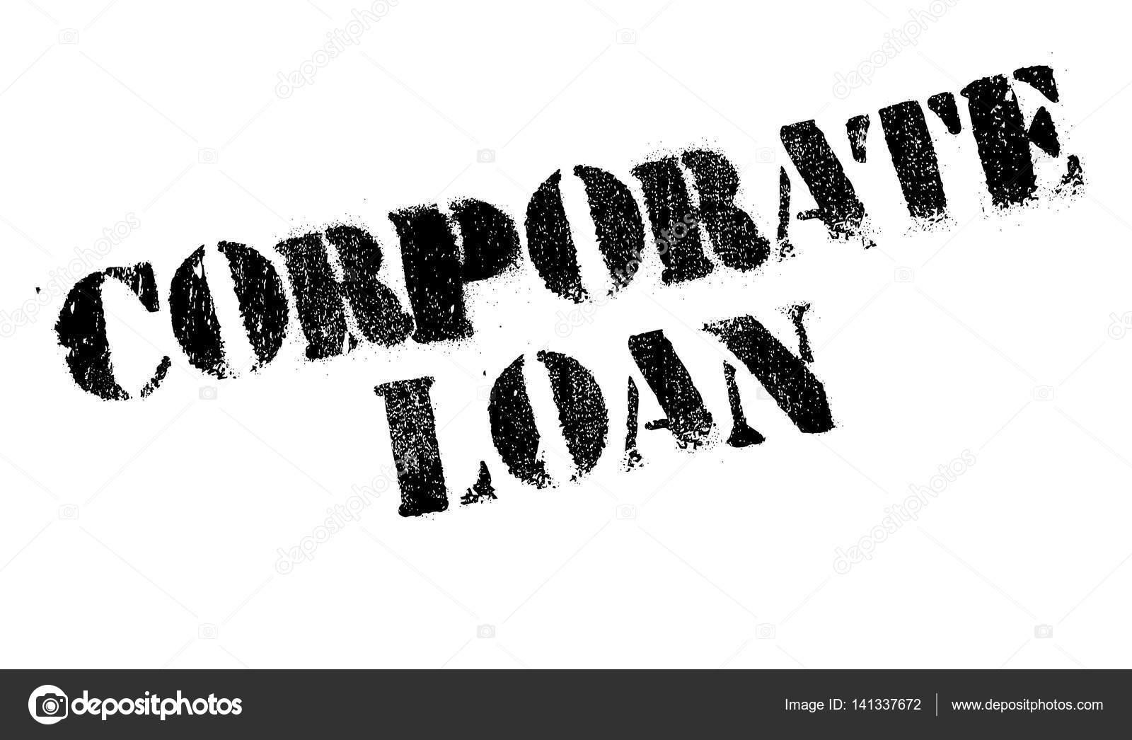 Půjčky ihned poštovní poukázkou