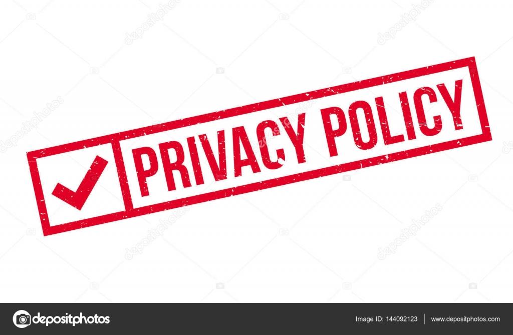 Privacy Policy Stempel Grunge Design Mit Staub Kratzern Effekte Konnen Fur Eine Saubere Klare Optik Leicht Entfernt Werden Farbe Ist Geandert