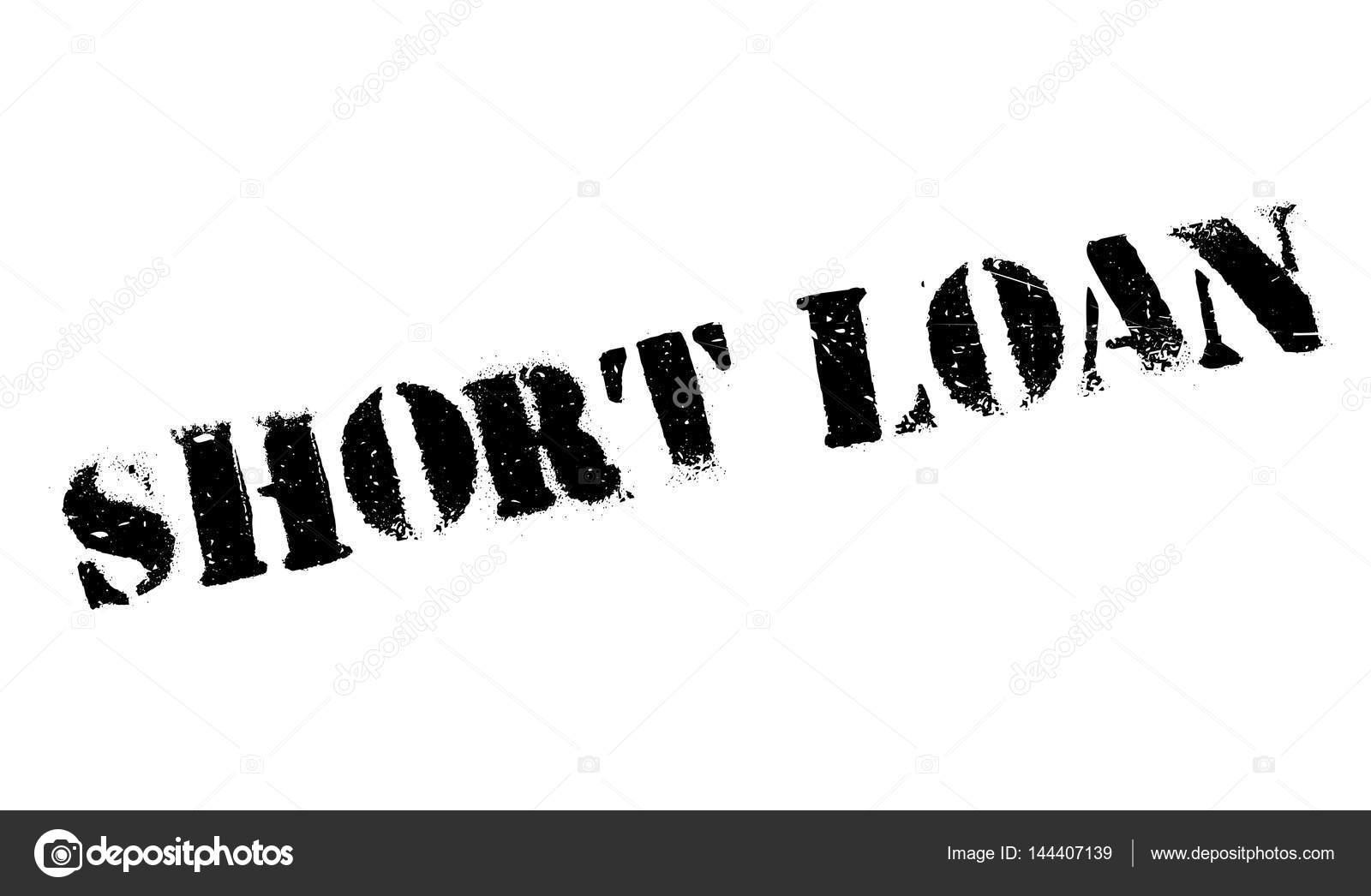 Půjčky do 1000 lv varna