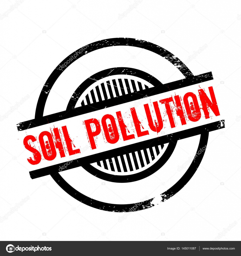 land pollution theories The theory behind the use of price-based instruments for pollution control has been present in economic texts for decades but it is only in recent years that governments of western nations have come to embrace them and promote them governments have traditionally favoured legislative instruments (sometimes referred to.