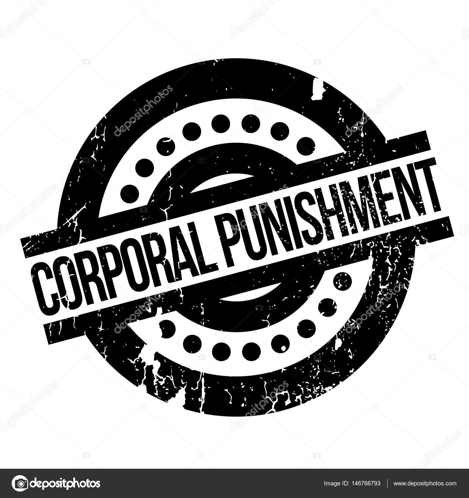 Grunge corporal punishment business! Certainly