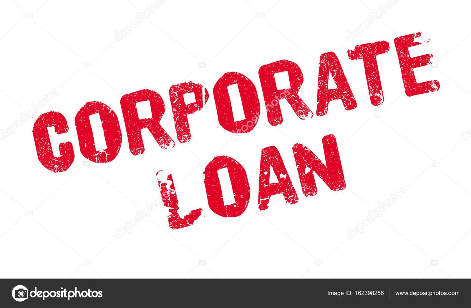 Půjčka bez registru home credit