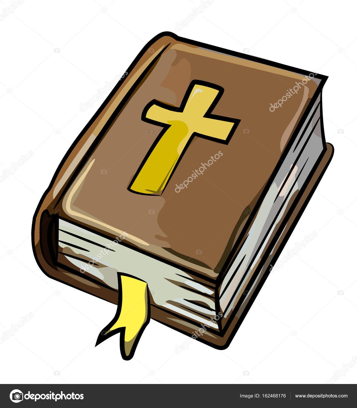 depositphotos_162468176-stock-illustration-cartoon-image-of-bible-icon.jpg