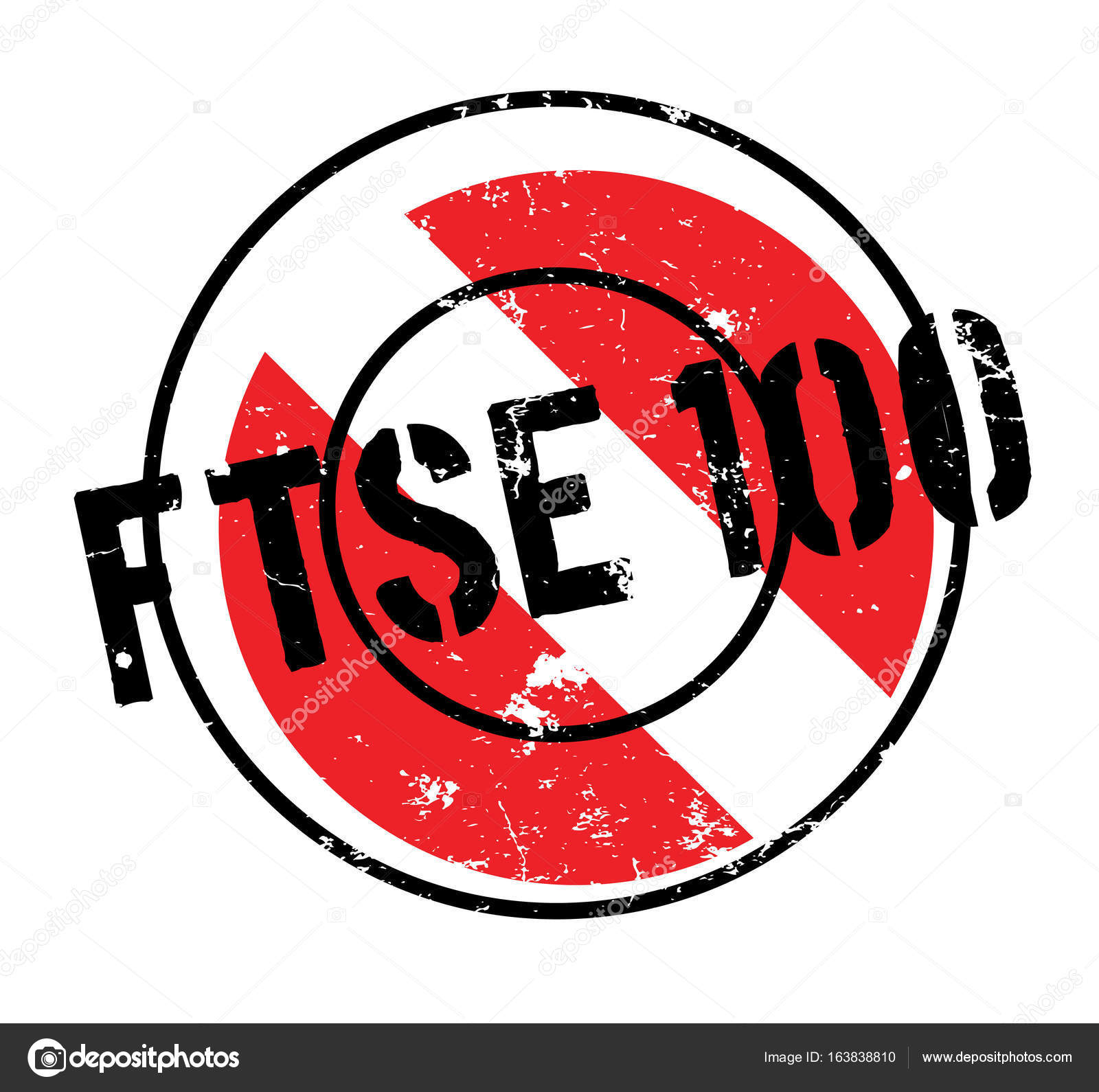 Ftse 100 symbol choice image symbol and sign ideas ftse 100 rubber stamp stock vector lkeskinen0 163838810 ftse 100 rubber stamp stock vector buycottarizona choice biocorpaavc Gallery