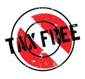 razítko bez daně