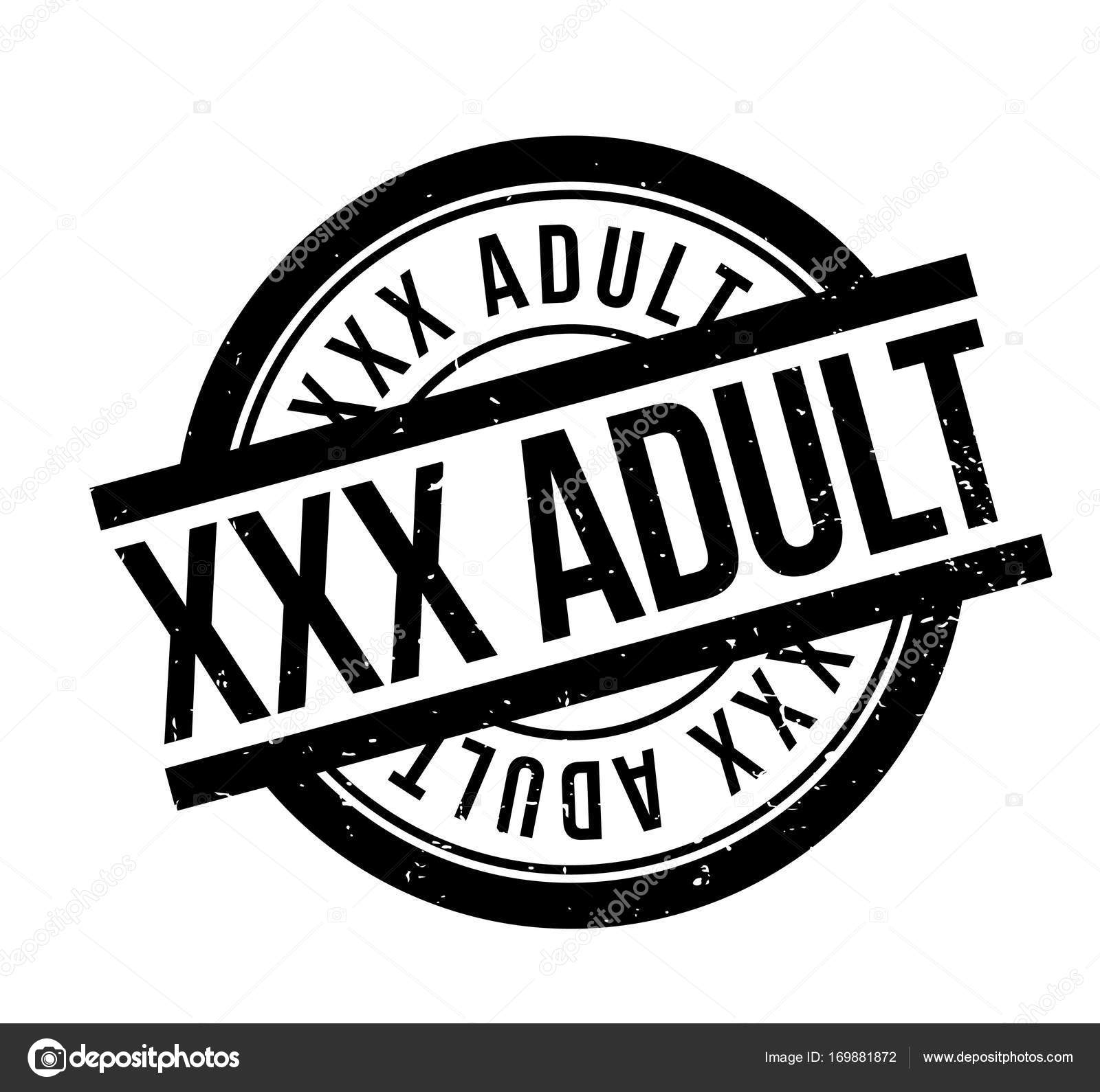 XXX μαύρο ενηλίκων ταινίες Sara ώριμη πορνό