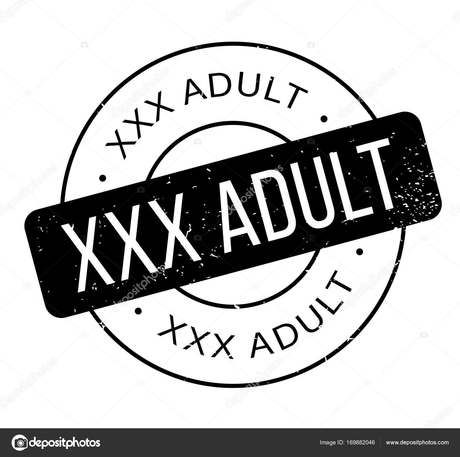 XXX ιστοσελίδες ταινιών μαύρη λεσβία σειρά
