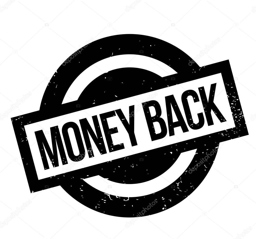 bonus pengar tillbaka