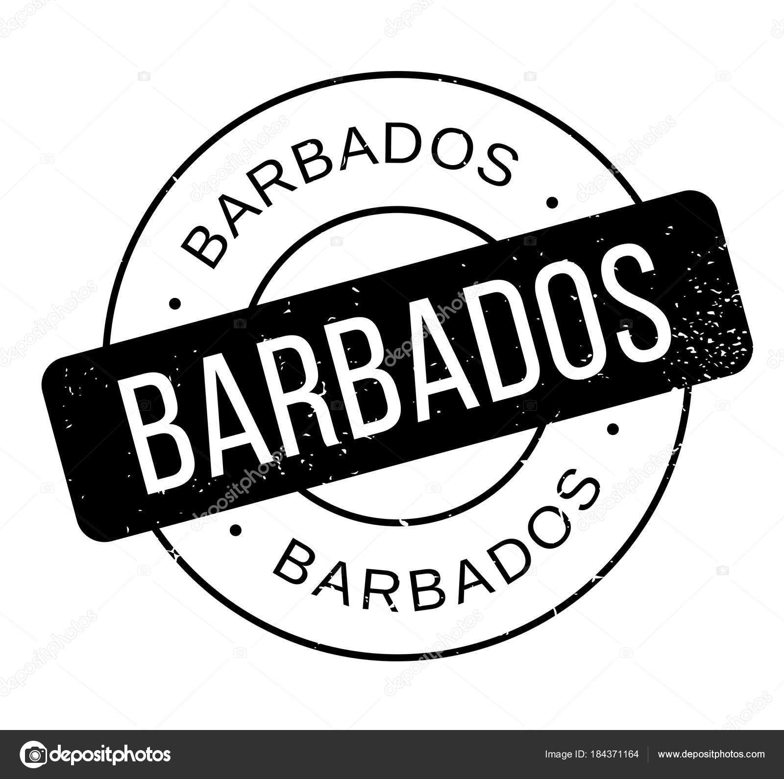 barbados celne serwis randkowy z czekiem online