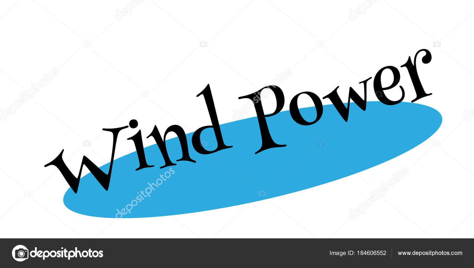 Yakın bir güç penceresi nedir