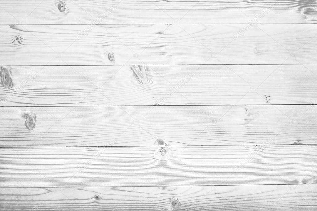 oppervlak van de vloer van het parket van witte houten planken het tafelblad stockfoto. Black Bedroom Furniture Sets. Home Design Ideas