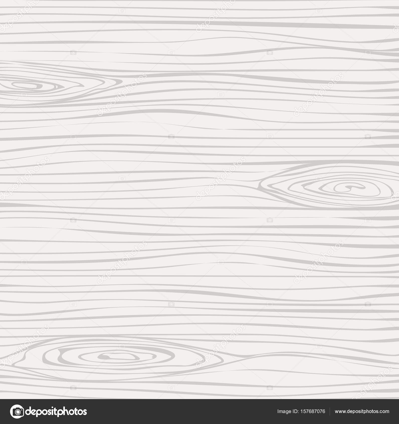 White wood table texture - White Wooden Wall Plank Table Or Floor Surface Cutting Chopping Board Wood Texture Vector By Flas100