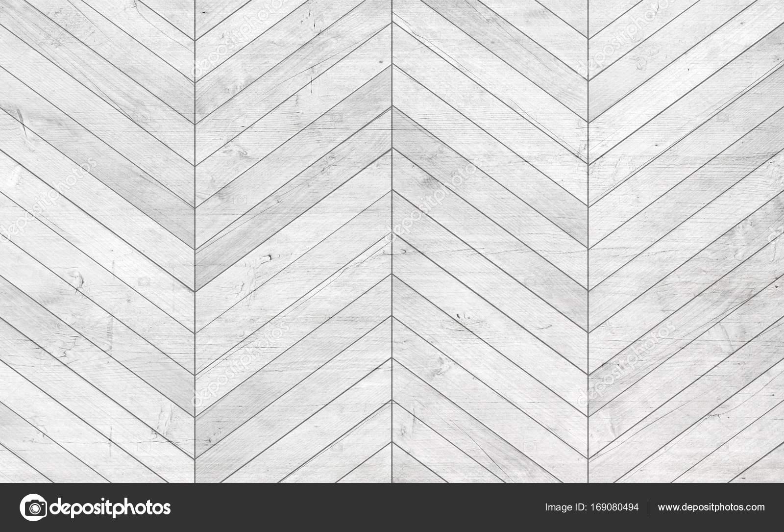 Herringbone parquet madera gris natural textura de madera - Parquet de madera natural ...