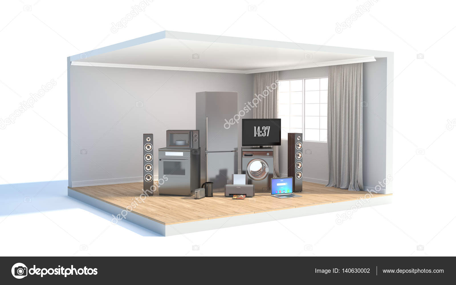 Kühlschrank Gas : Camping kühlschrank den besten finden kaufen ツ papatestet
