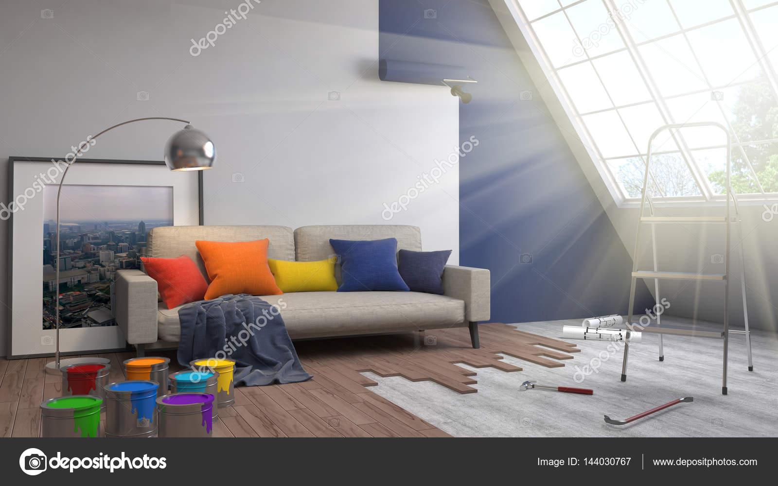 Kamer schilderen kamer schilderen with kamer schilderen best