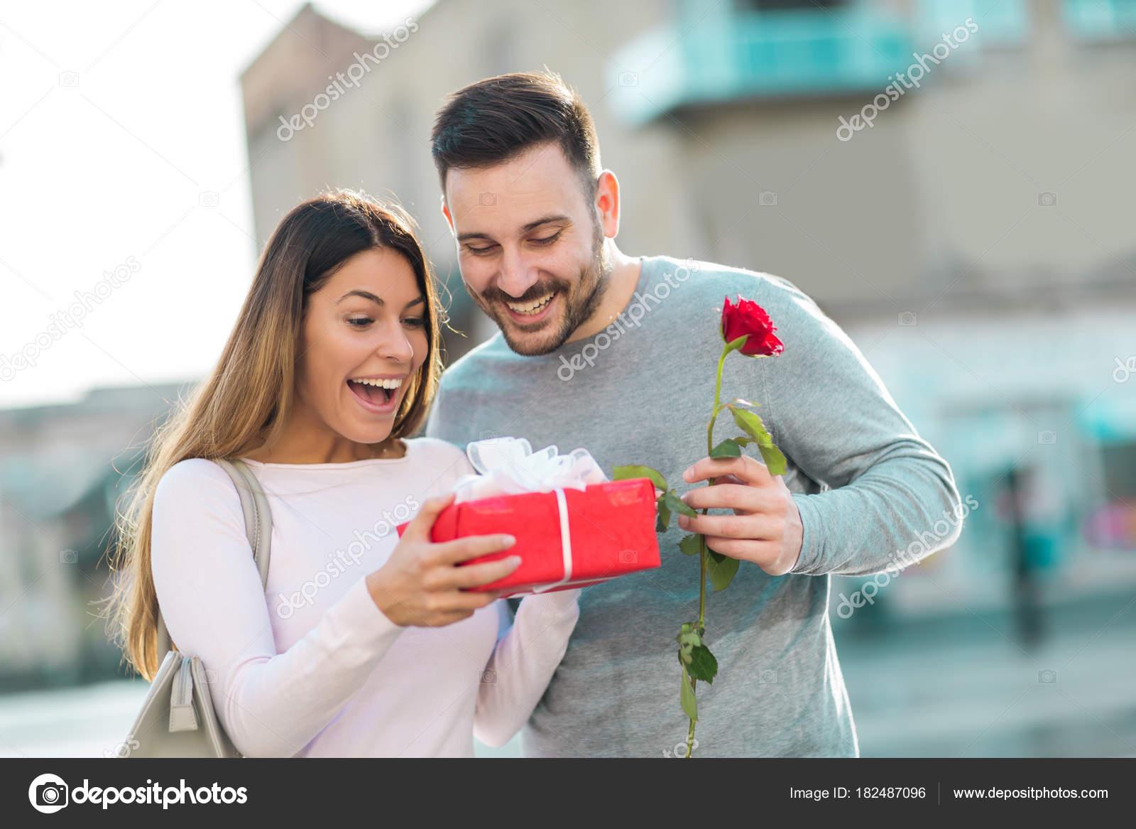 cadeau saint valentin jeune homme