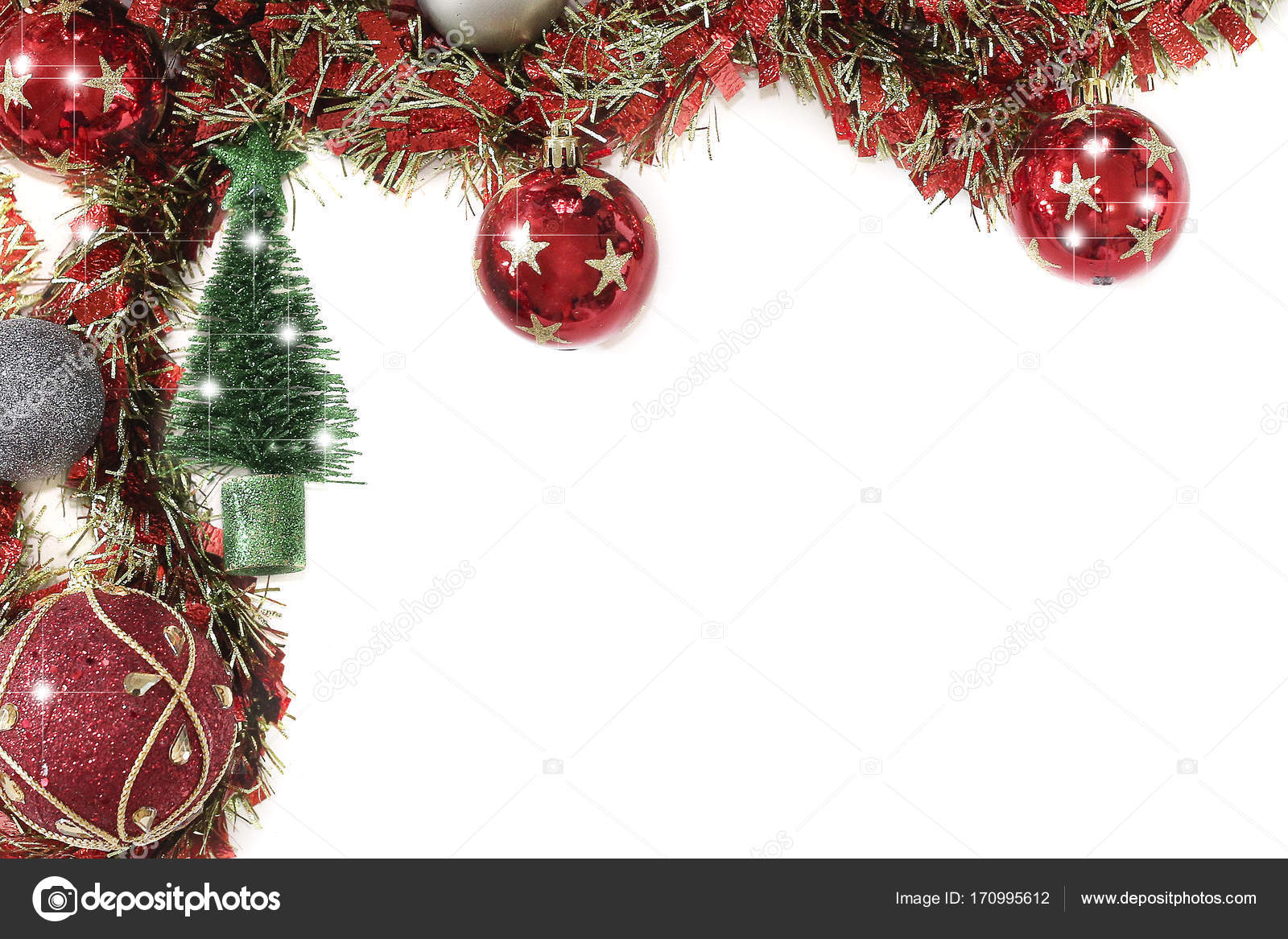 Christmas Greeting Cards Images.Christmas Greeting Cards Design Mockup Stock Photo