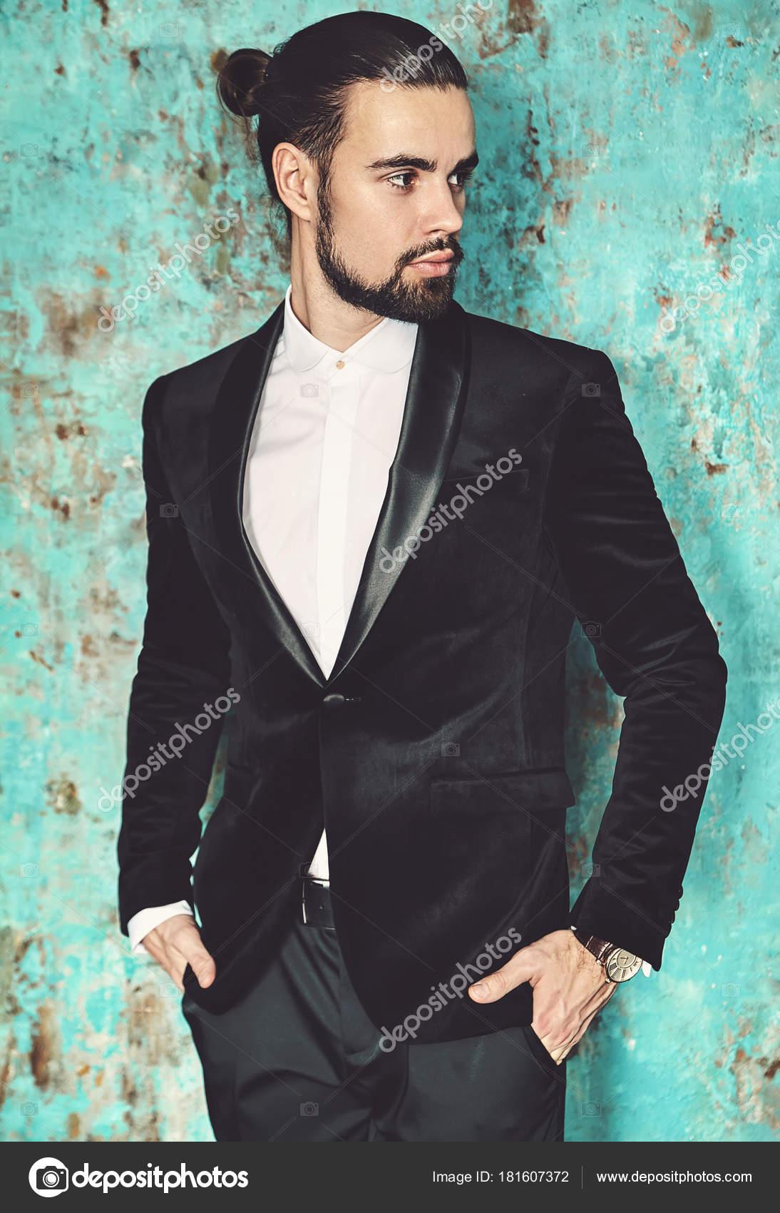 Vestidos formales hipster