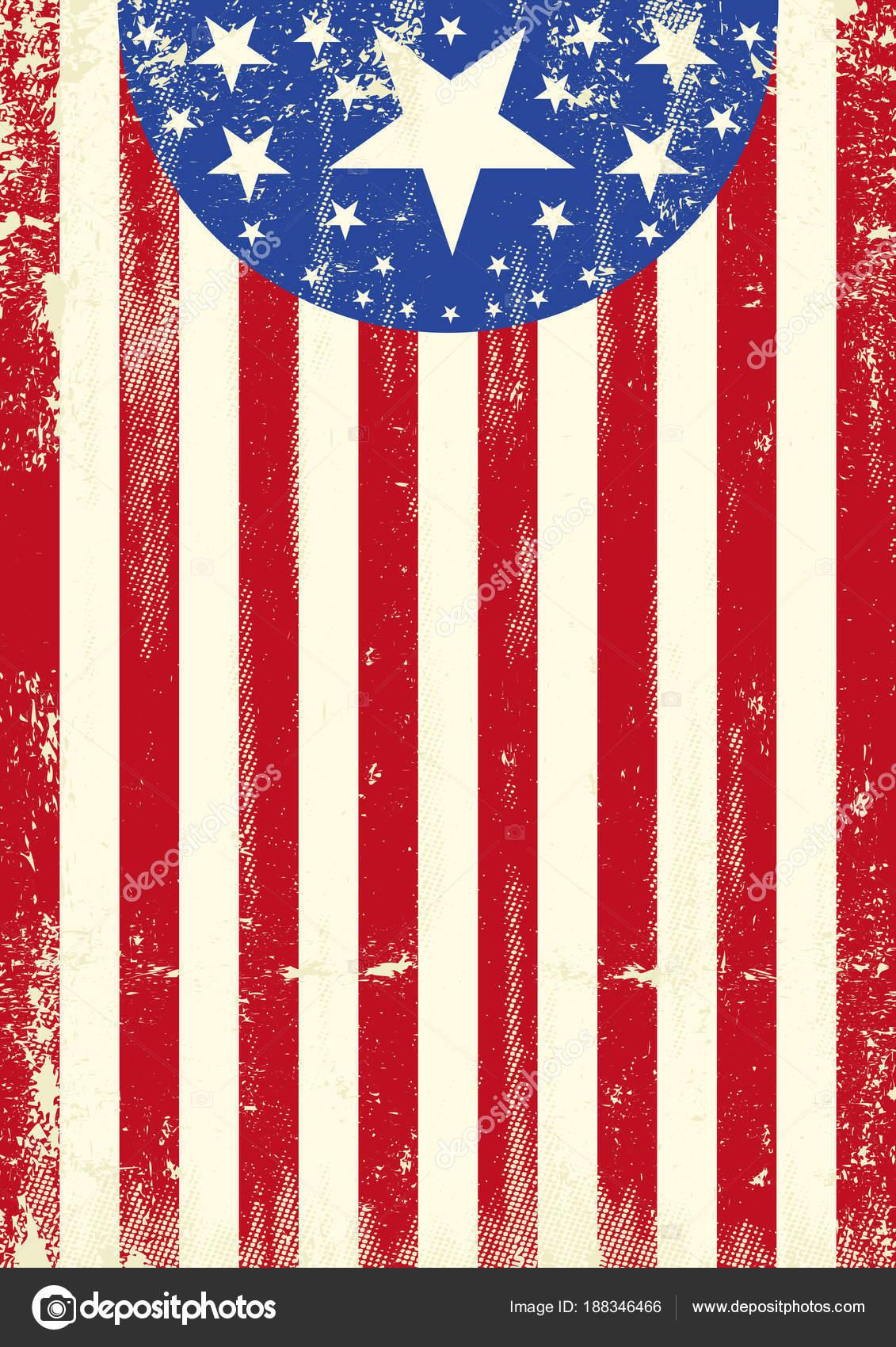 100 アメリカ 国旗 壁紙 最高の壁紙