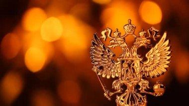 ruský znak