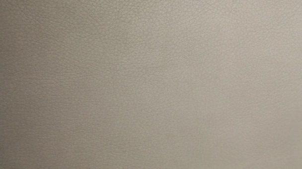 přírodní bílá ostrá kůže pozadí hd záběry