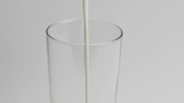 Mléčné sklo náplň