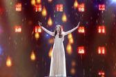 Demy od Řecko na Eurovision Song Contest