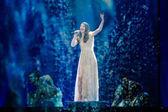 Demy dalla Grecia allEurovision Song Contest