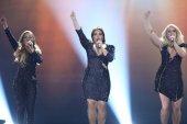 OG3NE from Netherlands Eurovision 2017