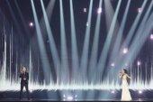 Koit Toome  Laura from Estonia Eurovision 2017