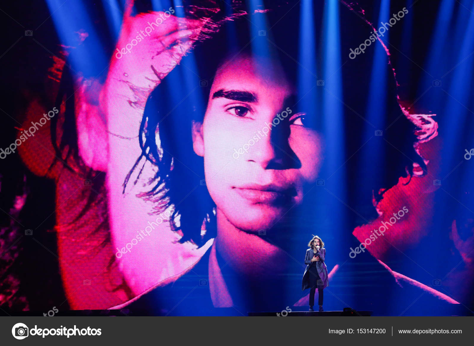 depositphotos_153147200-stock-photo-isaiah-firebrace-from-australia-eurovision.jpg