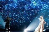 Kasia Mos z Polska Eurovision 2017