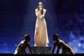 Demy da Grecia Eurovision 2017