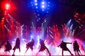 Ruszlana az Ukrajna Eurovíziós 2017