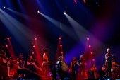 Onuka z Ukrajiny Eurovision 2017