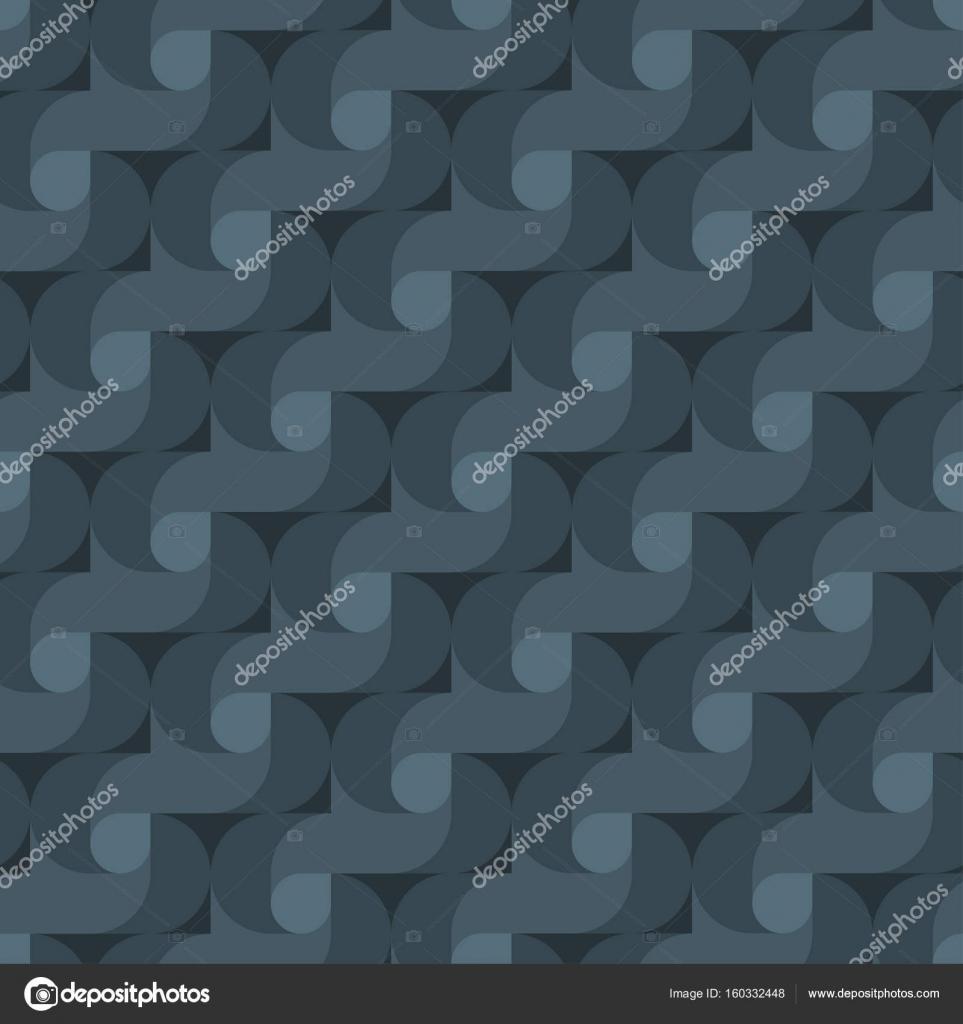 reguläre radiale Geometrien — Stockvektor © uzhveko #160332448