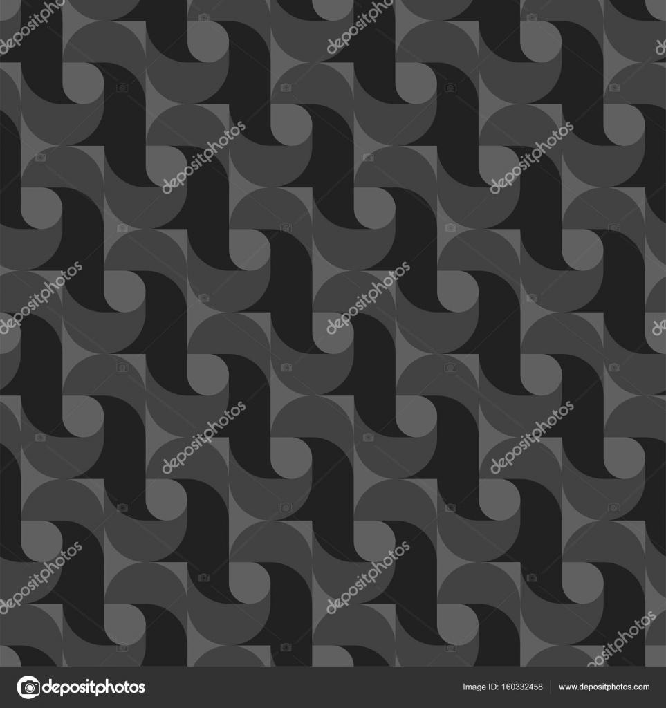 reguläre radiale Geometrien — Stockvektor © uzhveko #160332458