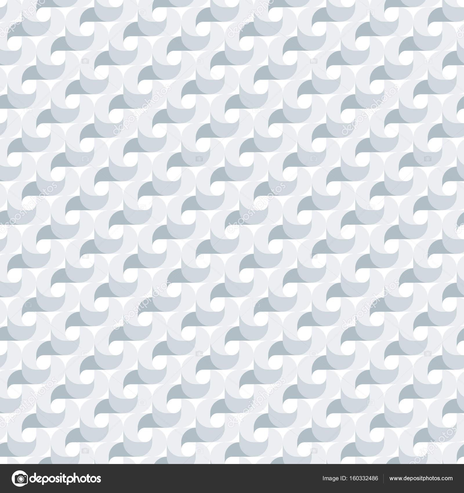 reguläre radiale Geometrien — Stockvektor © uzhveko #160332486