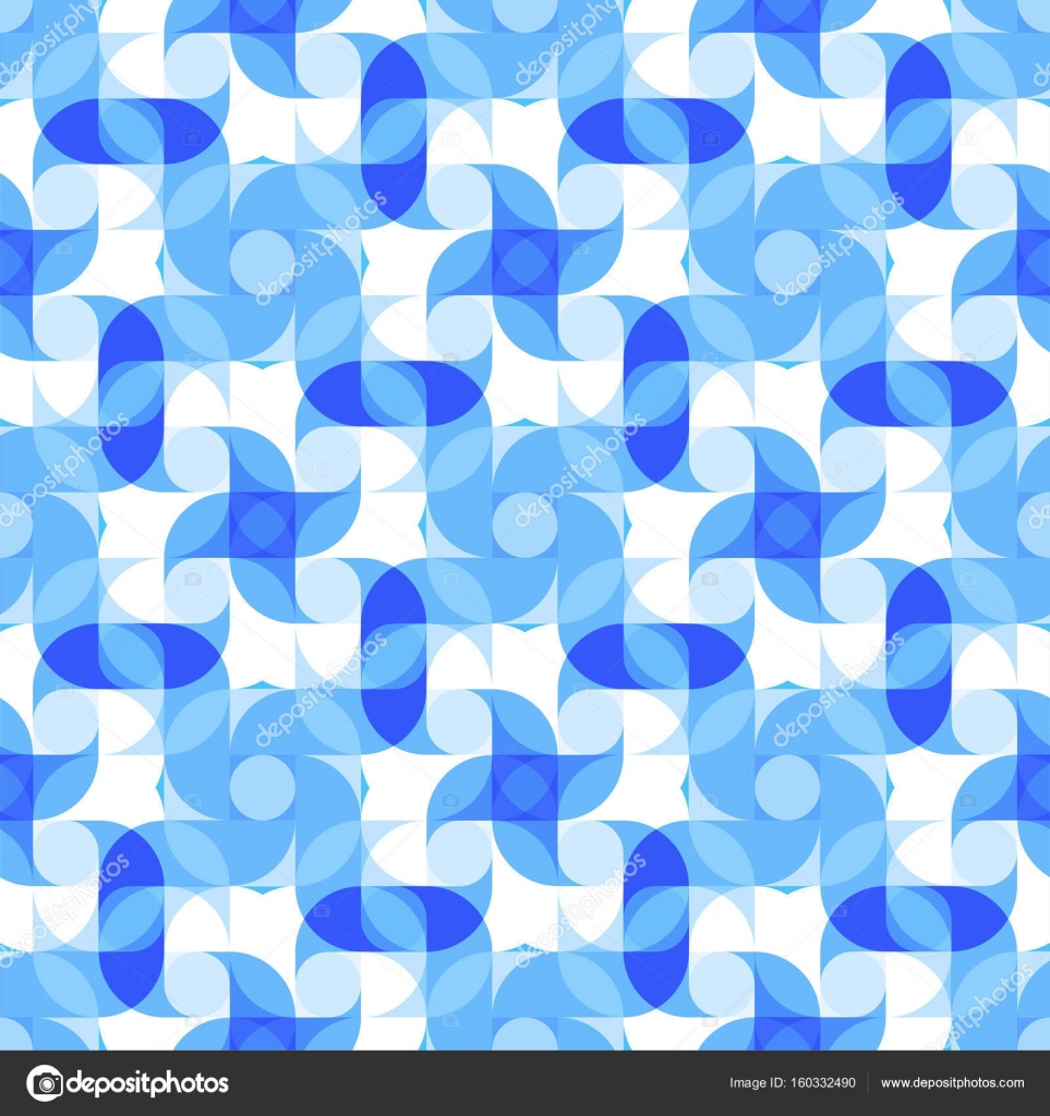reguläre radiale Geometrien — Stockvektor © uzhveko #160332490