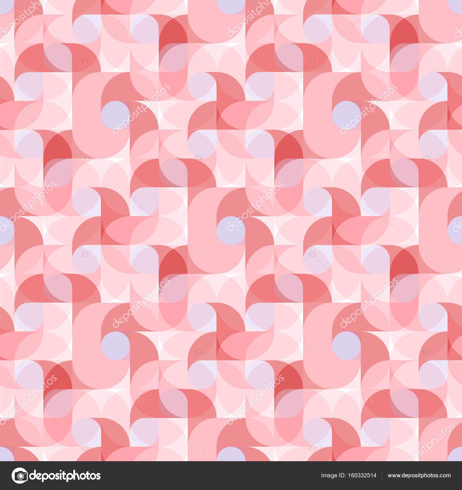 reguläre radiale Geometrien — Stockvektor © uzhveko #160332514