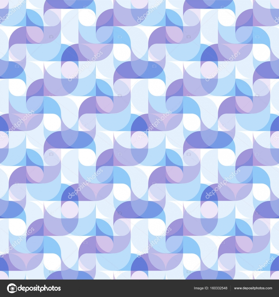 reguläre radiale Geometrien — Stockvektor © uzhveko #160332548