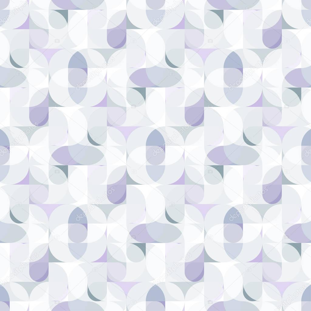 reguläre radiale Geometrien — Stockvektor © uzhveko #160332540