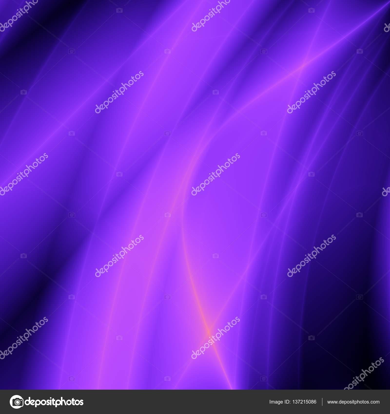 violet elegant abstract website pattern background stock photo